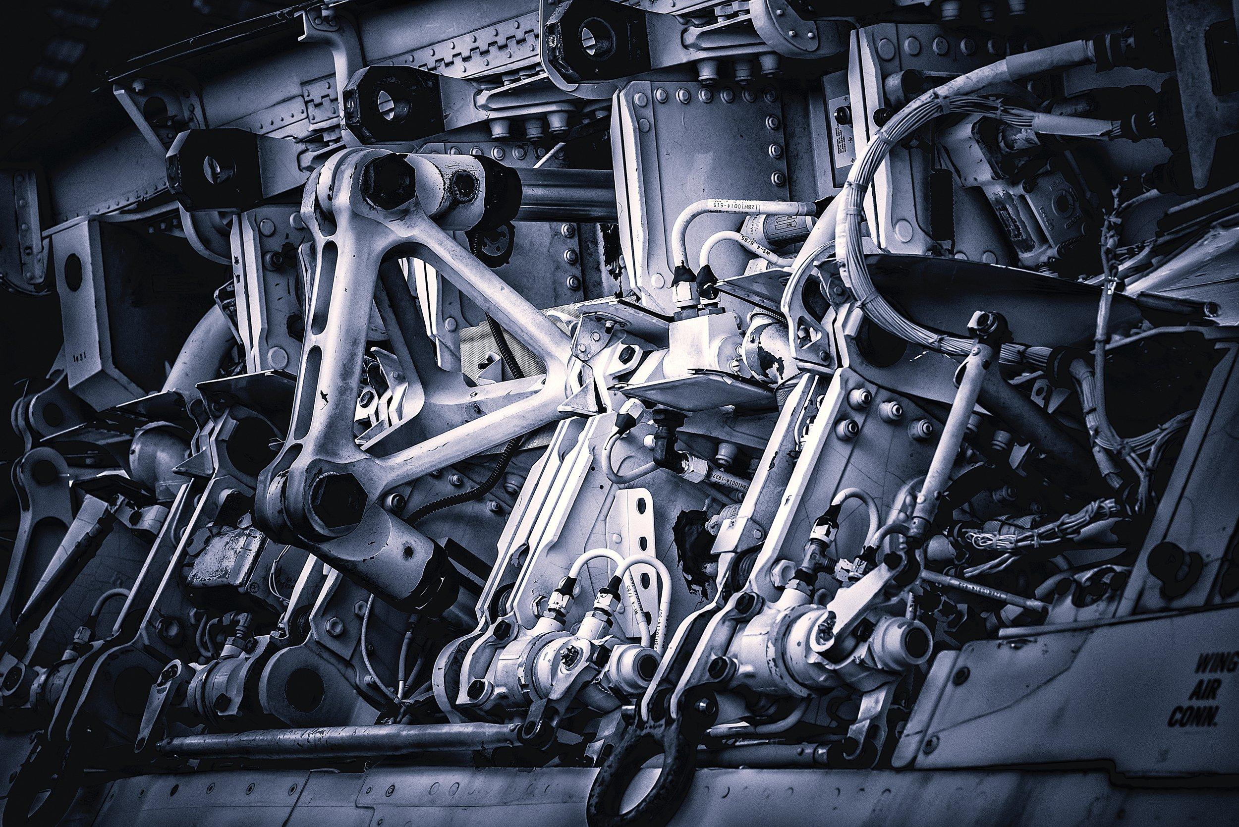 engine_web
