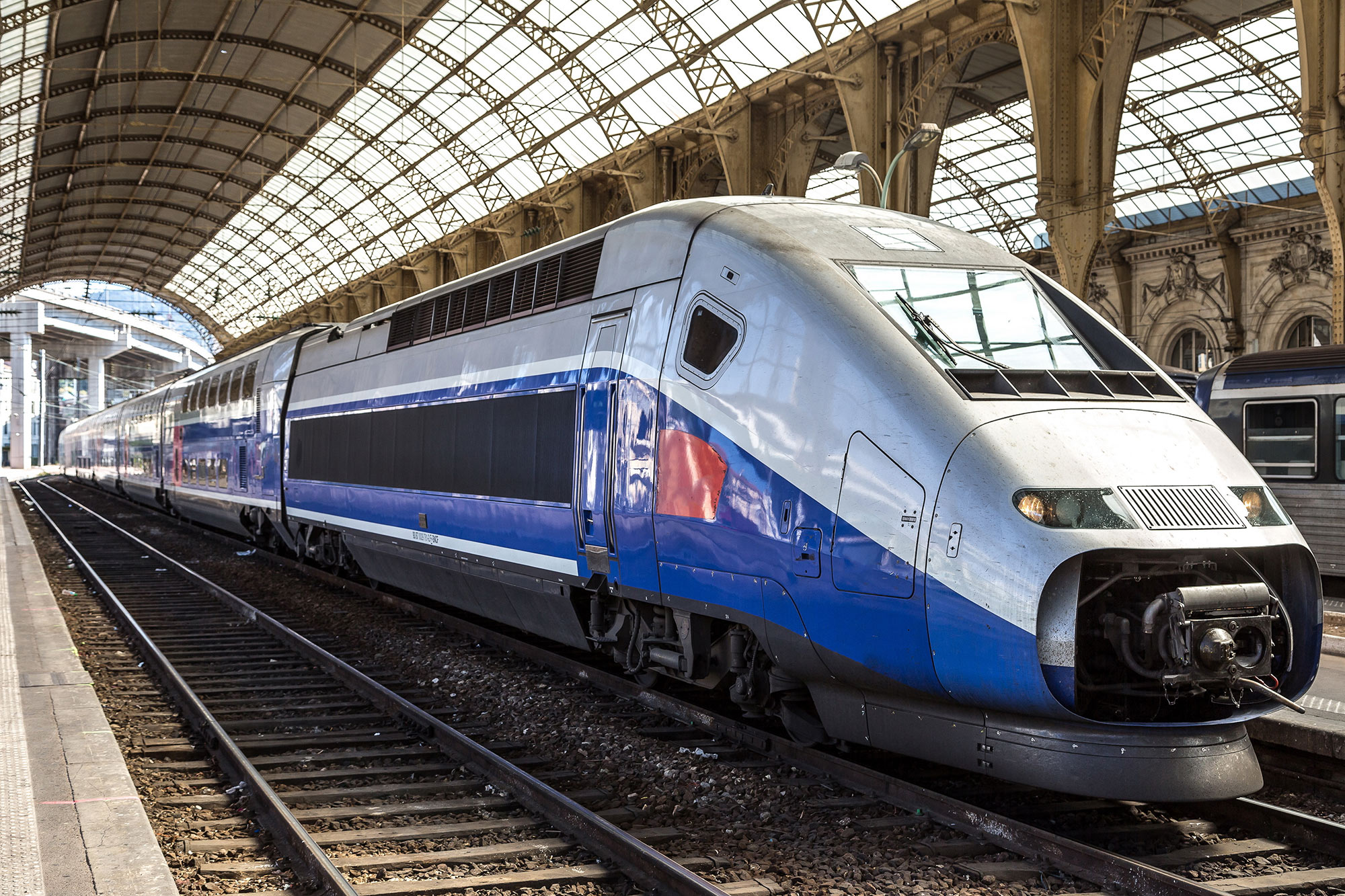 train_small