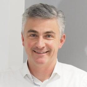 Philipp Descovich