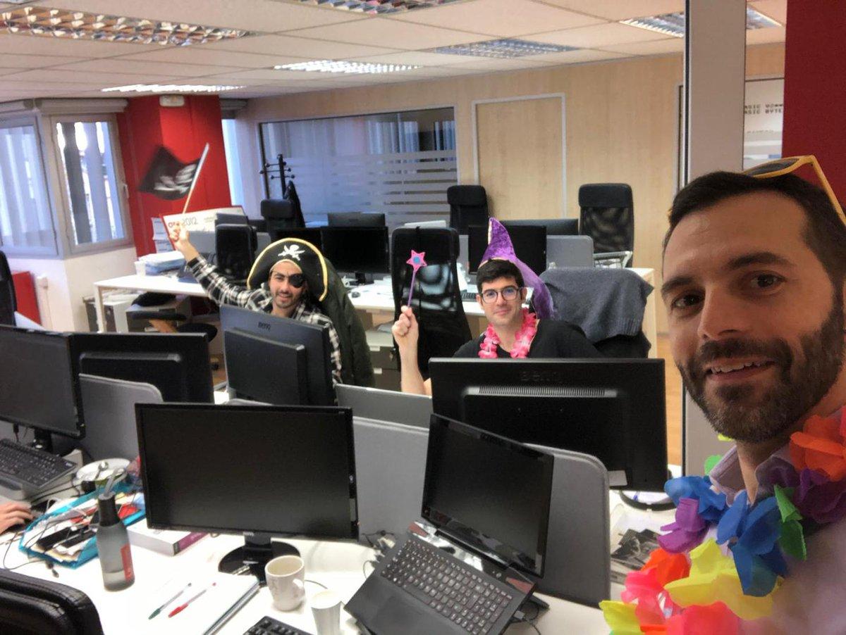 carnival_barcelona-office