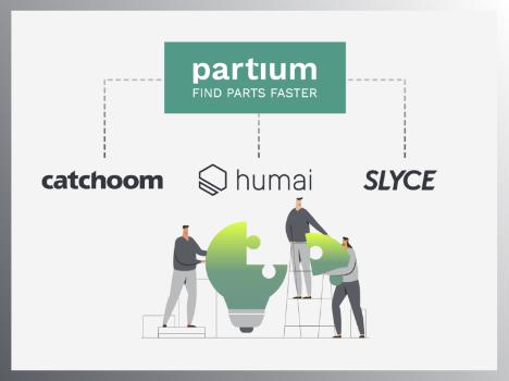 Partium_Company_Merger-1
