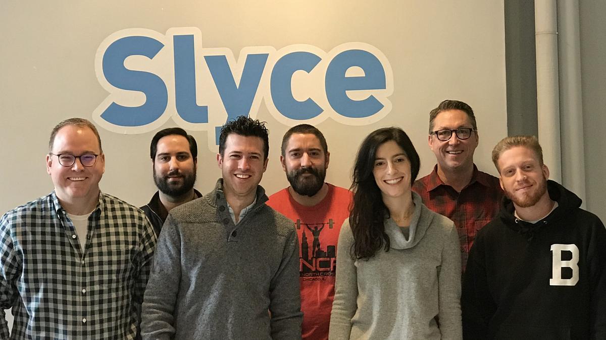 slyce-2010
