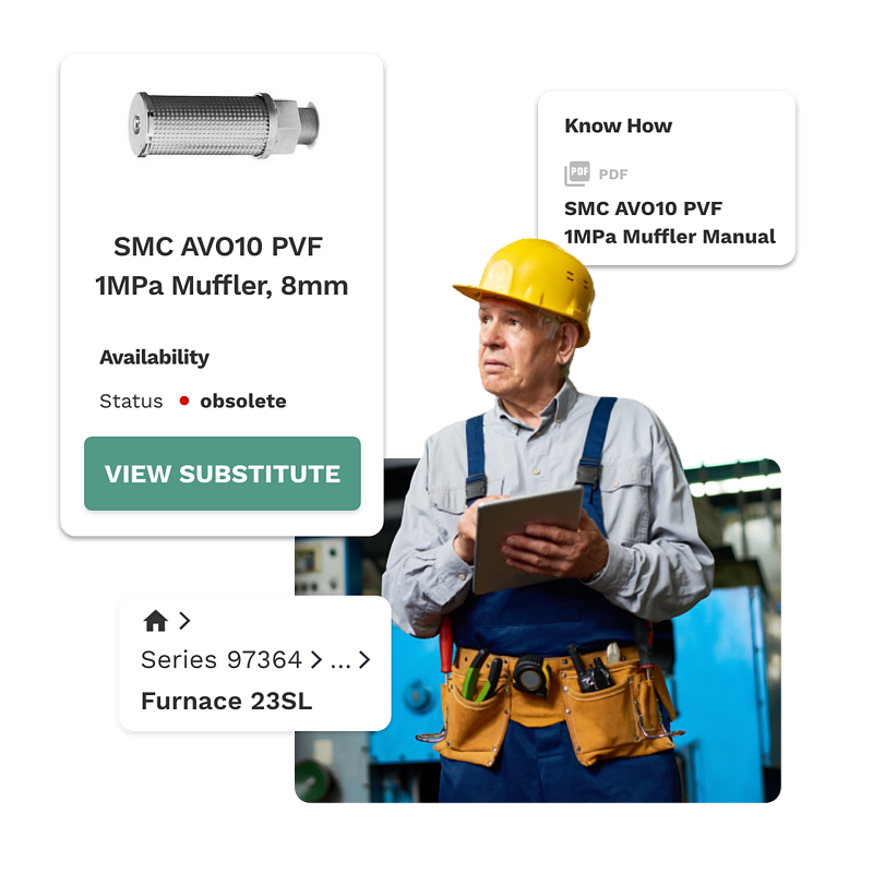 Partium_Maintenance_for_every_Skill