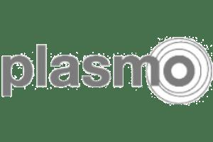 plasmo
